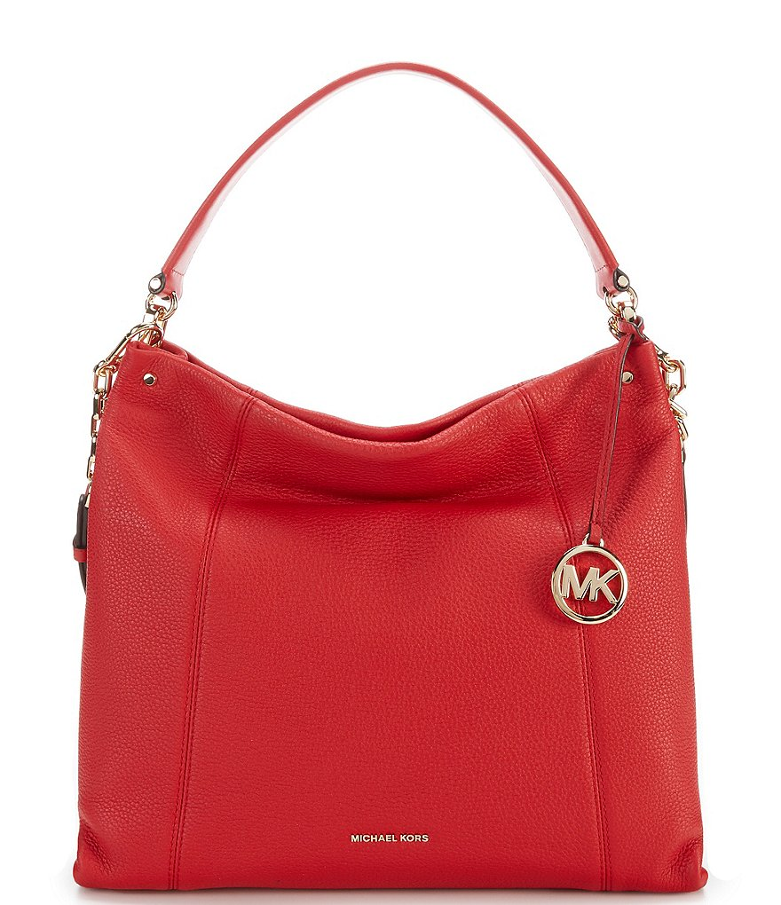 MICHAEL Michael Kors Lex Large Convertible Hobo Bag