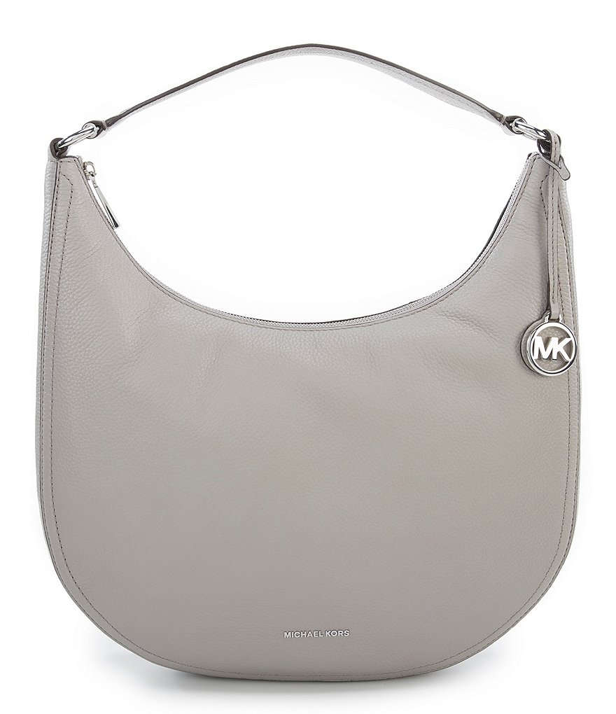 MICHAEL Michael Kors Lydia Large Hobo Bag