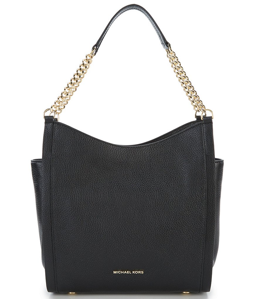 MICHAEL Michael Kors Newbury Medium Tote