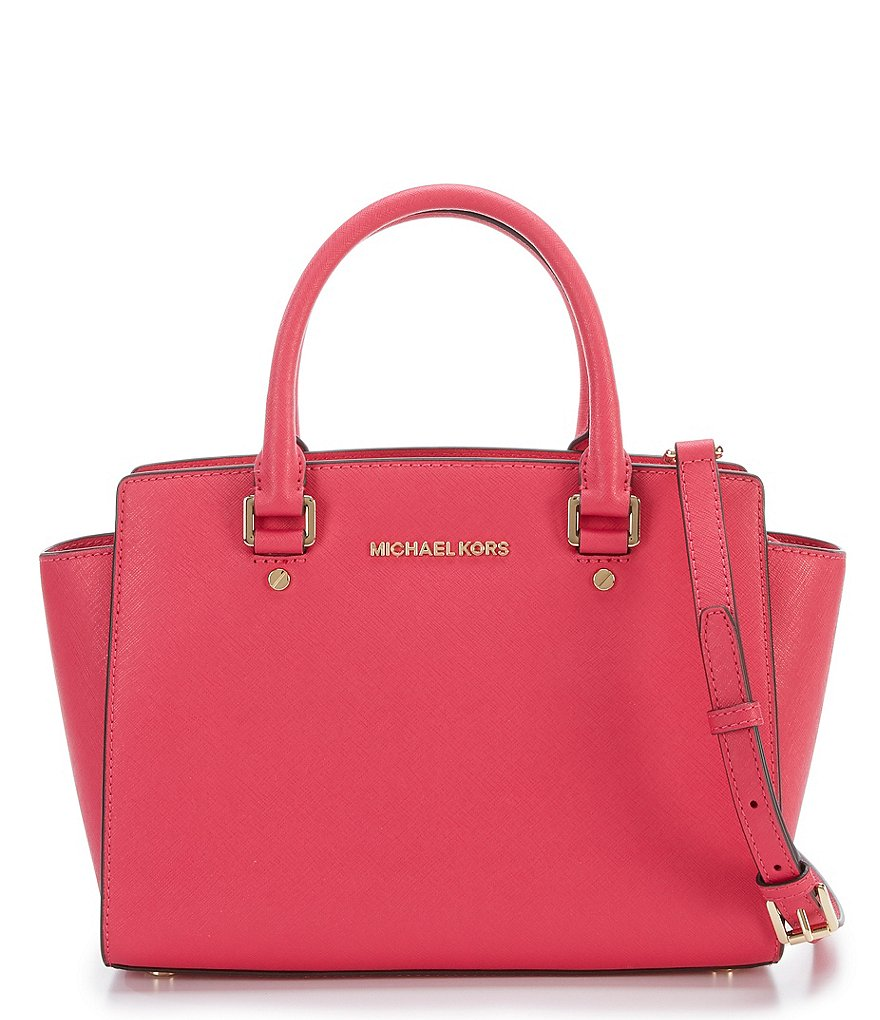 michael kors selma bag medium images galleries with a bite. Black Bedroom Furniture Sets. Home Design Ideas
