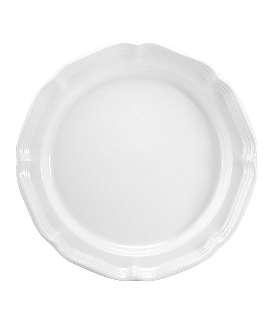 Mikasa French Countryside Dinner Plate  sc 1 st  Dillard\u0027s & Mikasa French Countryside Dinner Plate | Dillards