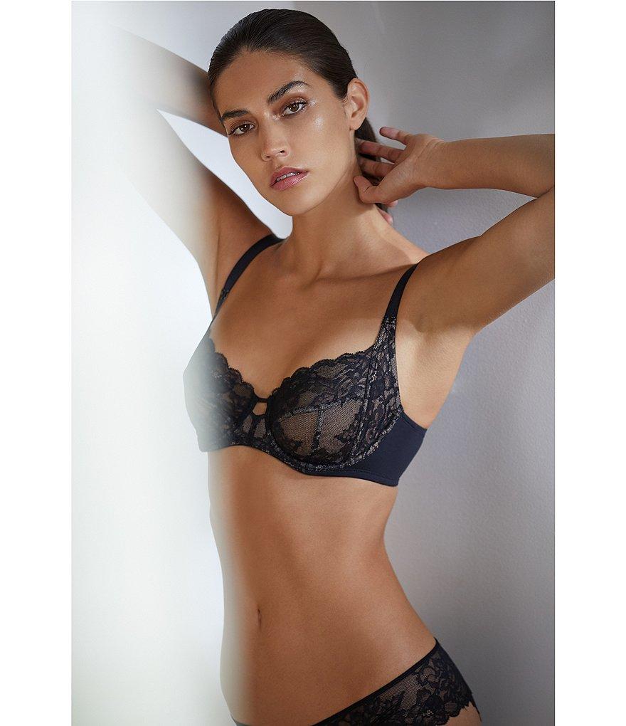 47db049e4 https   www.dillards.com c lingerie https   www.dillards.com c lingerie ...
