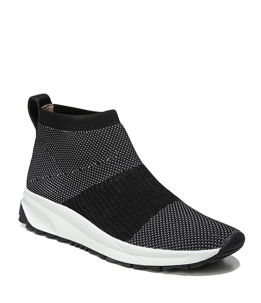 Naturalizer Selena Sporty Booties