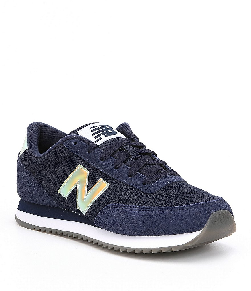 new balance for women. new balance women´s 501 modern classics running shoes for women