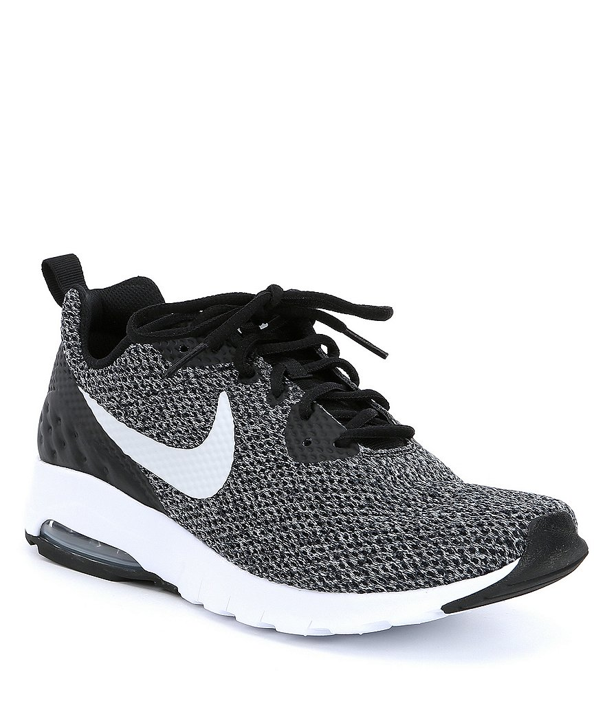 Nike Air Max Motion Lw Se Women S Shoes