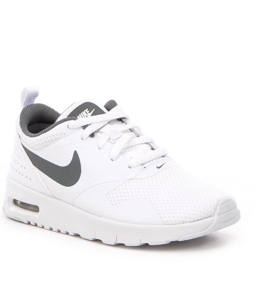 Nike Boys' Air Max Tavas Shoes