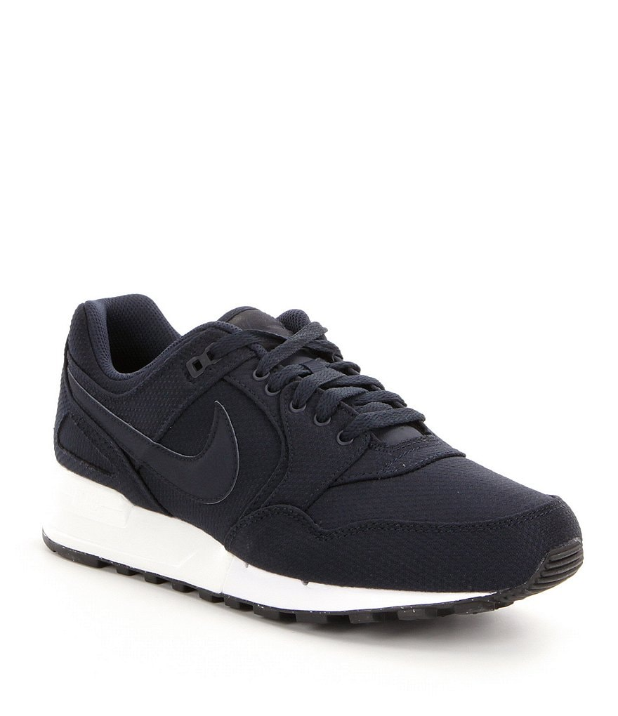 Nike Men´s Air Pegasus 89 TXT Lifestyle Shoes