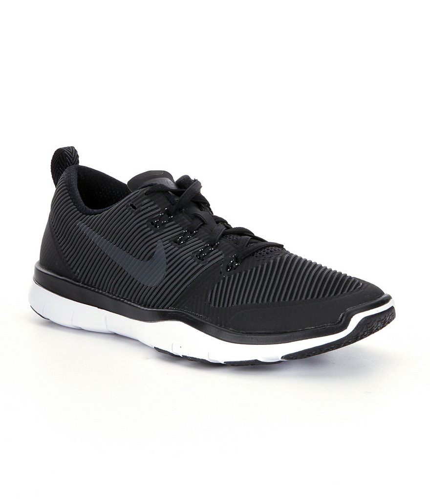 Nike Men´s Free Train Versatility Shoes