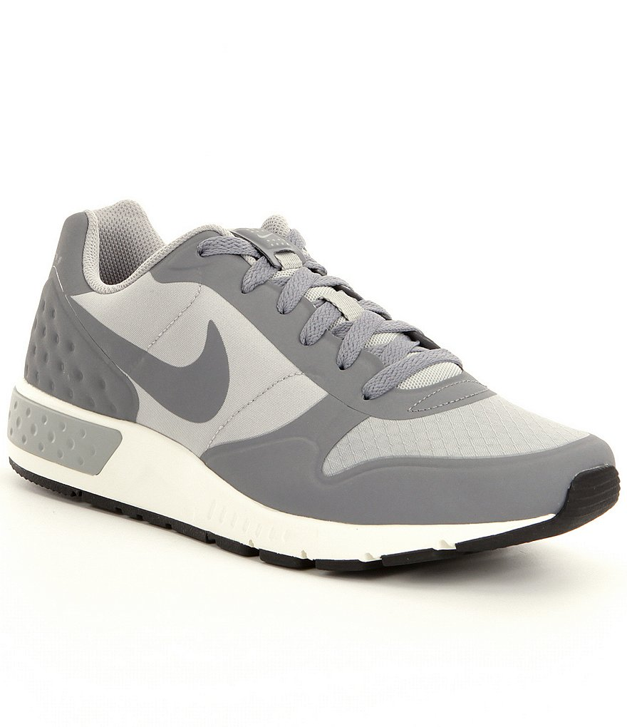 Nike Men´s Nightgazer LW Lifestyle Shoes