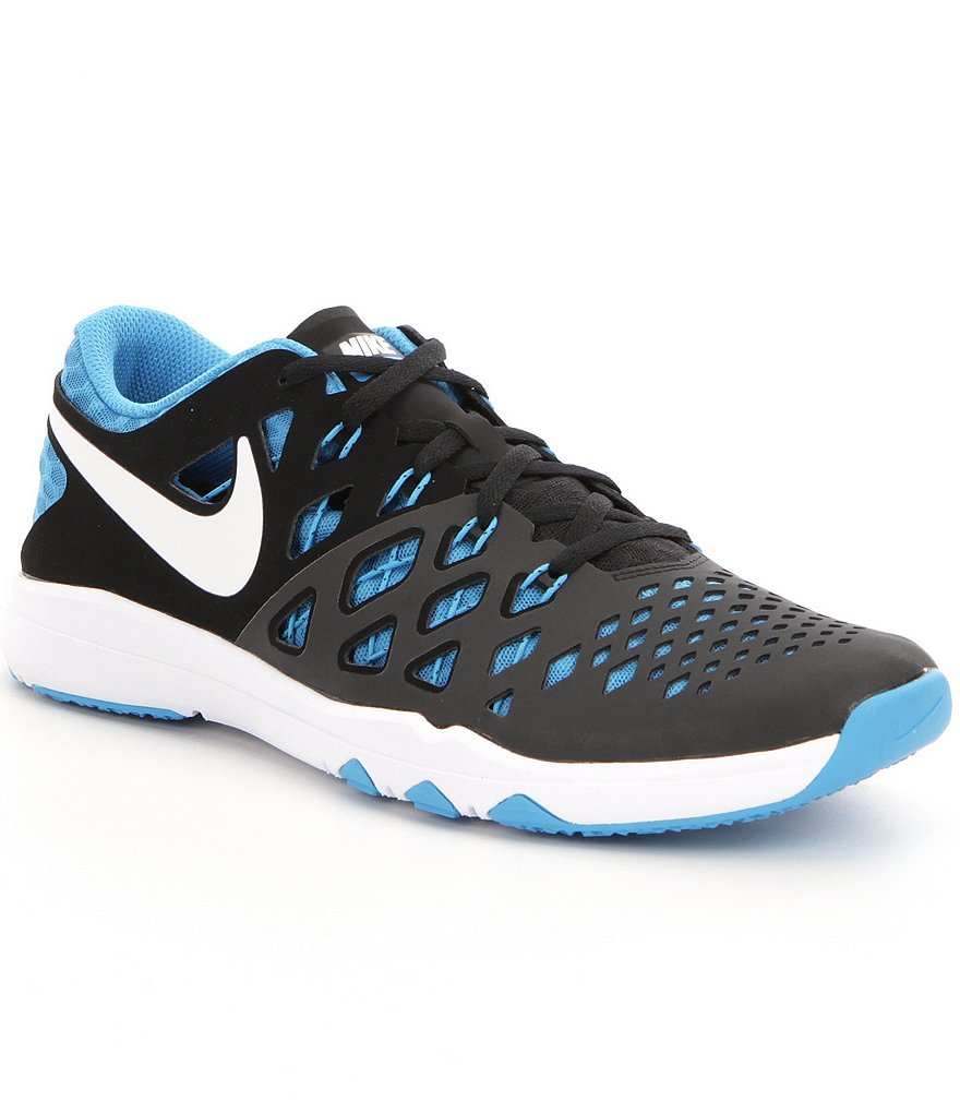 Nike Mens Train Speed 4