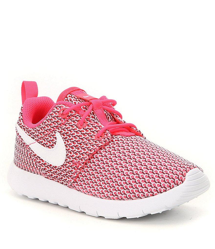 Dillards Toddler Girl Shoes