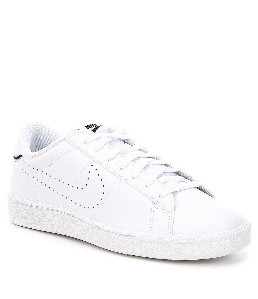 Dillards Tennis Shoes