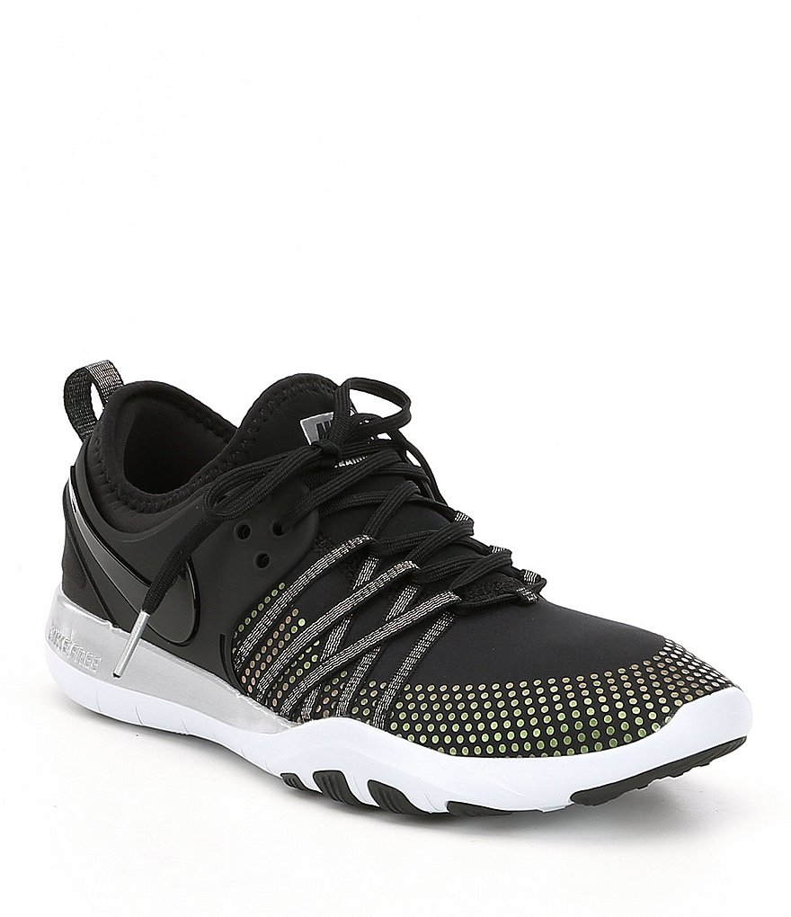 nike free tr fit 3 training shoes womens review of mens cologne