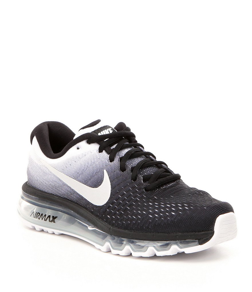 Dsw Running Shoes