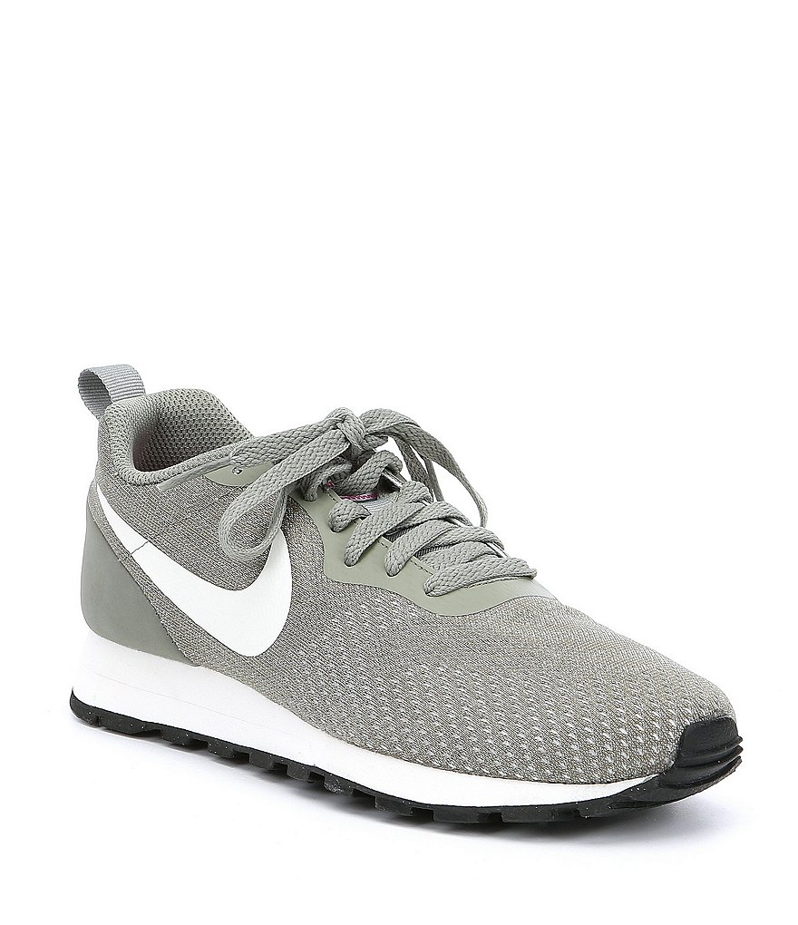 Nike Women's MD Runner 2 Lifestyle Shoes
