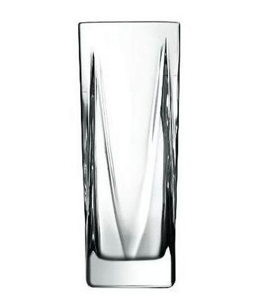 Noble Excellence Alfieri Highball Glass