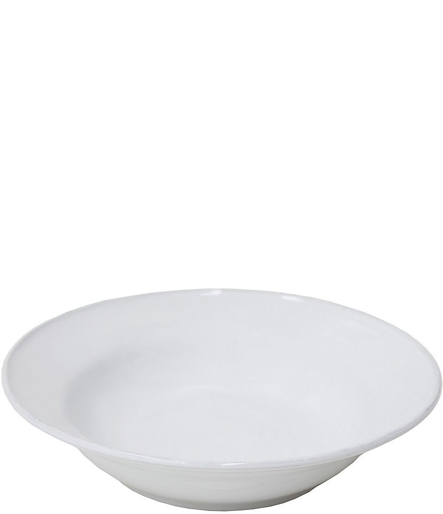 Noble Excellence Astoria Stoneware Soup Bowl