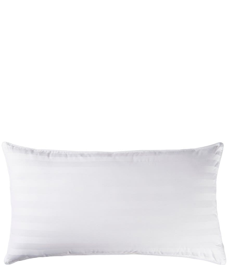 Noble Excellence Down HALO Firm Pillow