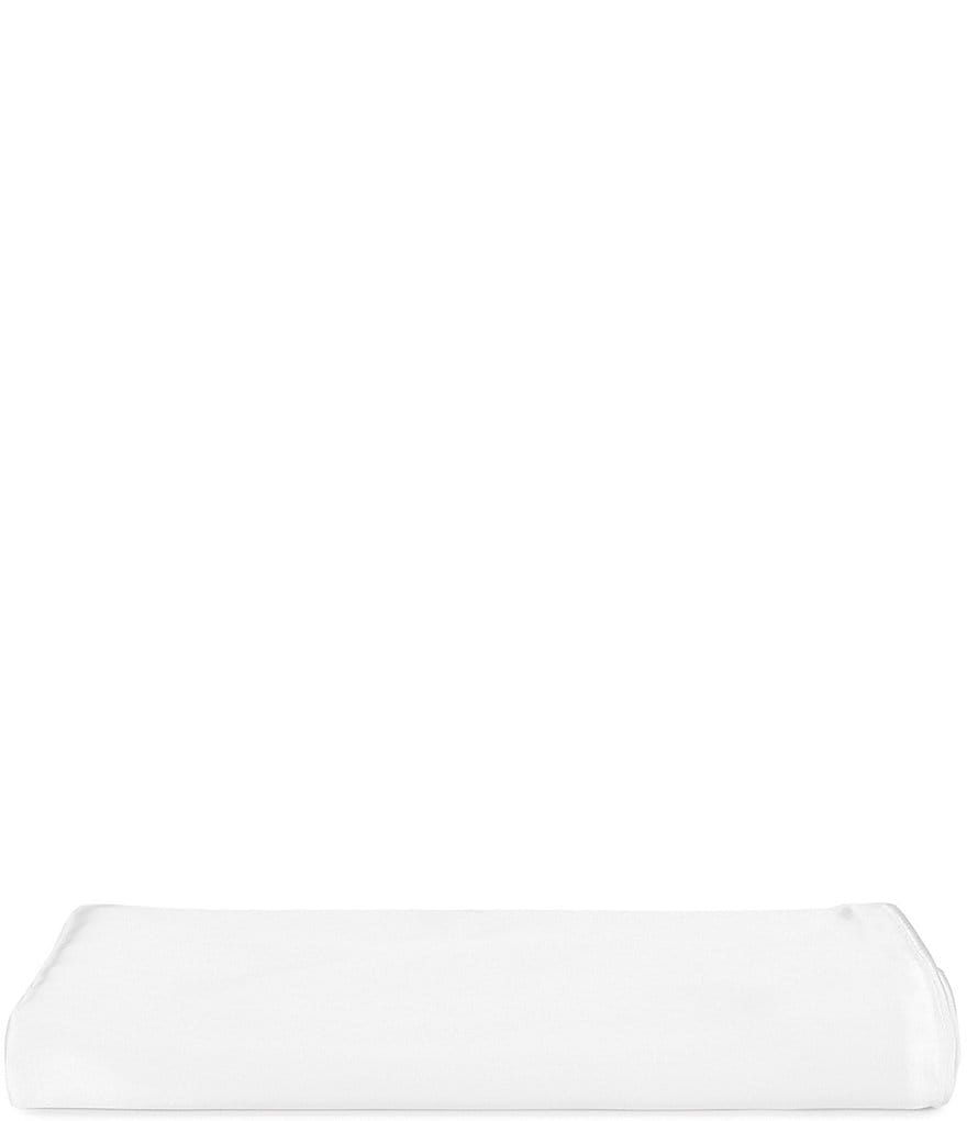 Noble Excellence Satin Pillow Protector