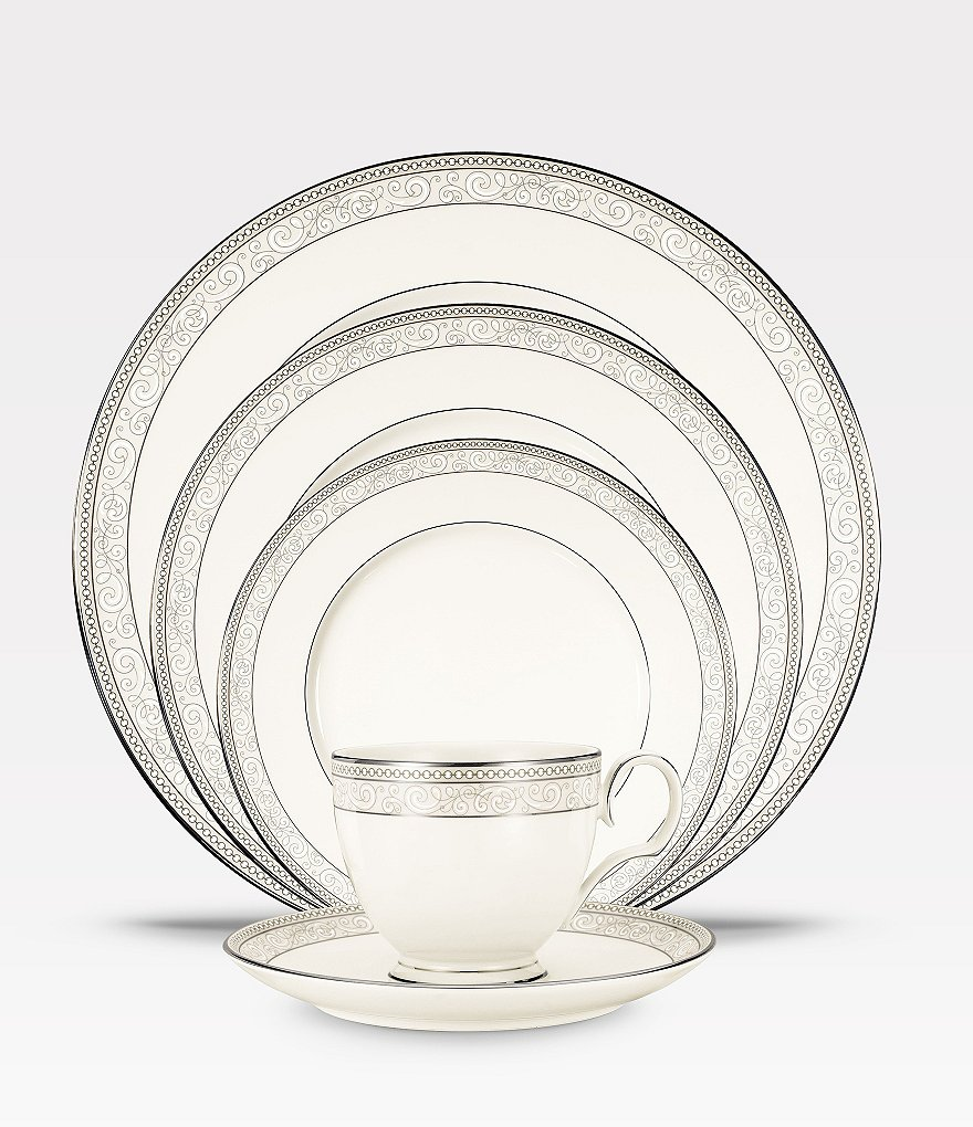 Noritake Cirque China