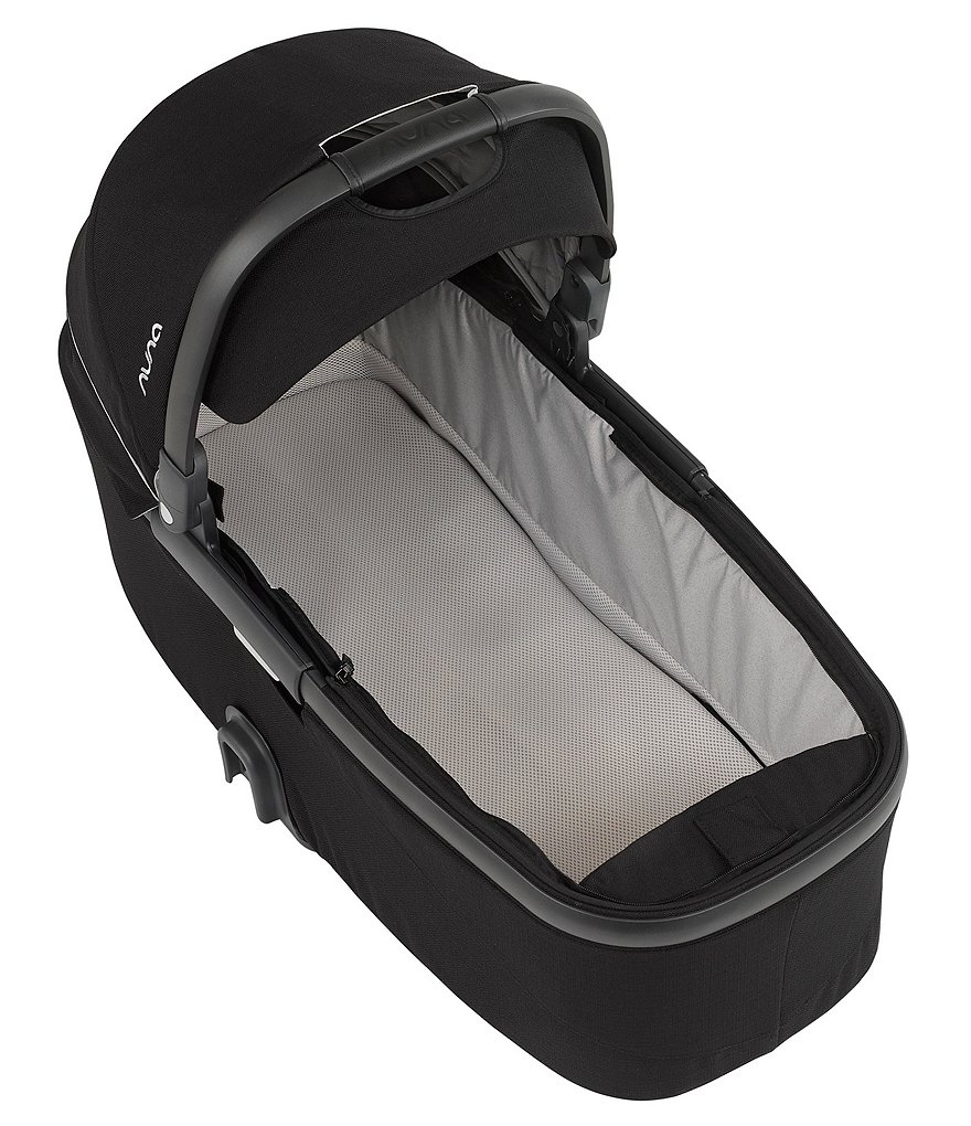 Nuna Demi Grow Bassinet attachment For Demi Grow Stroller