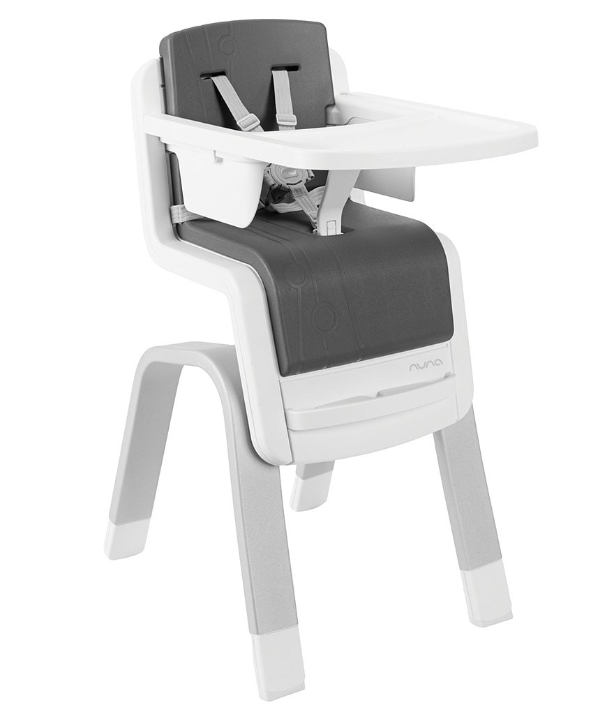 Ordinaire Nuna Zaaz Highchair