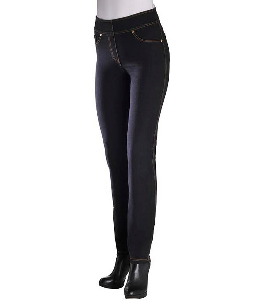 ADX SLIMS by Allison Daley Denim Skinny Jeans