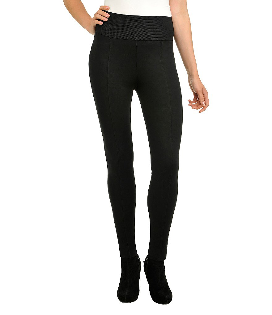 ADX SLIMS by Allison Daley Leggings