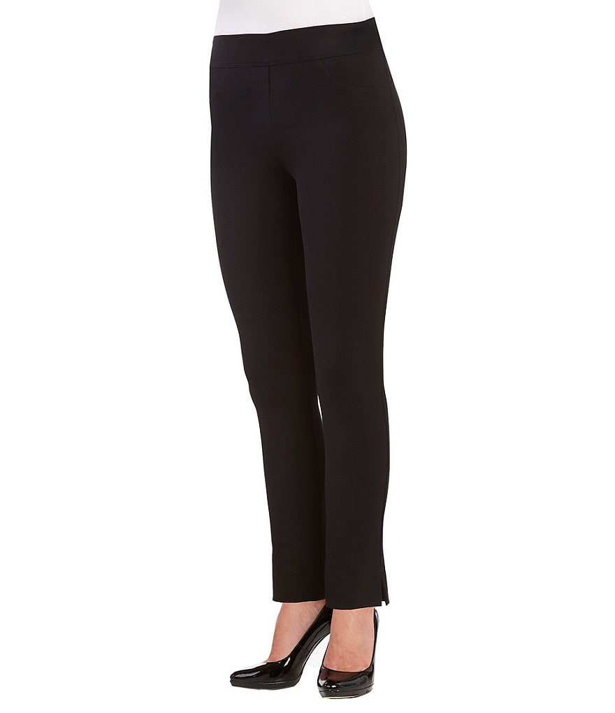 Nygard SLIMS Luxe Ankle Pants