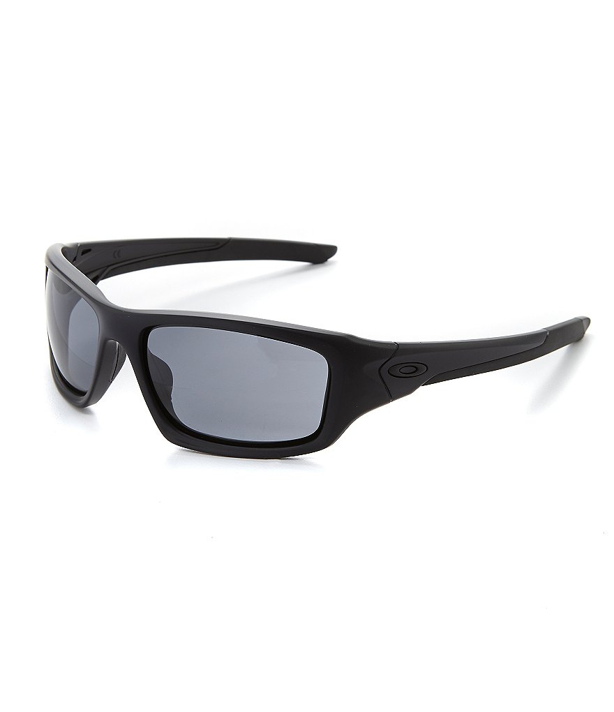 Oakley Valve Covert Sunglasses