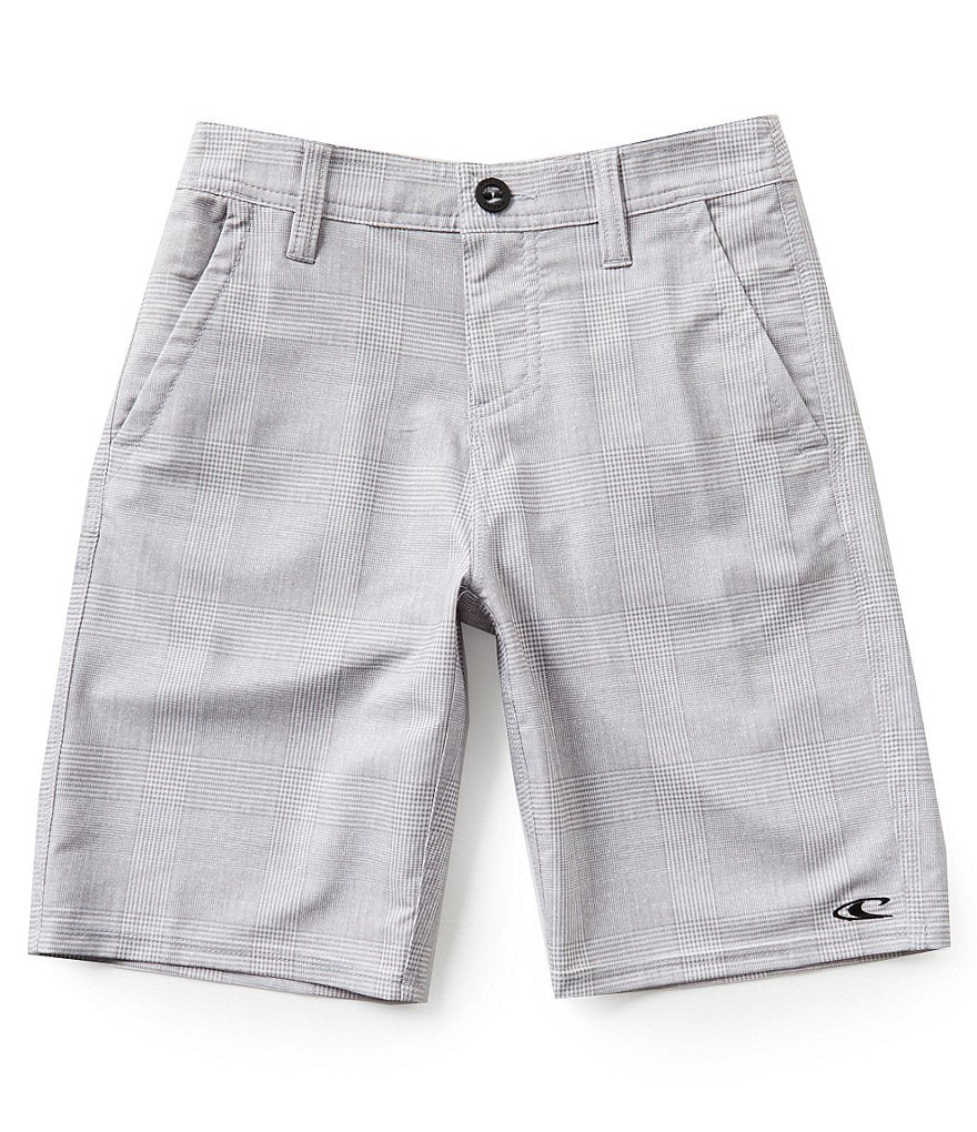 O´Neill Big Boys 8-20 Insider Shorts