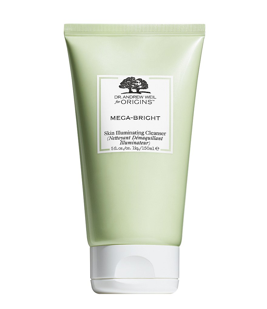 Origins™ Dr. Andrew Weil Mega-Bright Skin Illuminating Cleanser