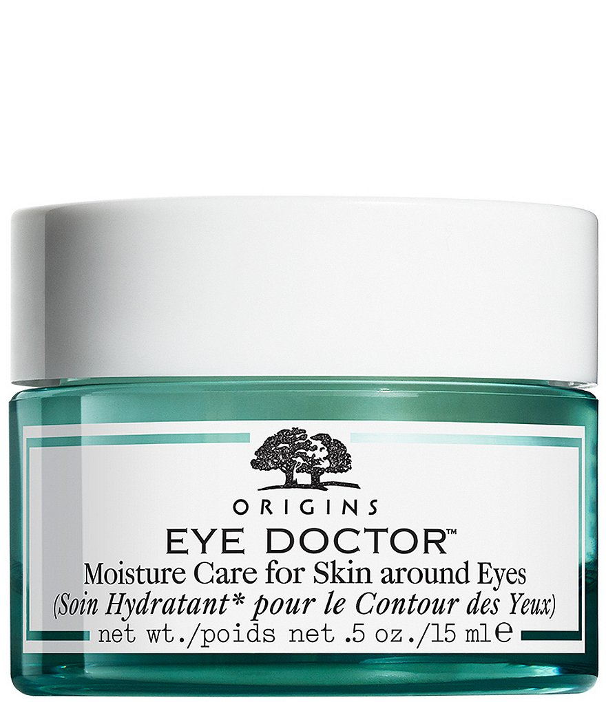Origins Eye Doctor® Moisture Care For Skin Around Eyes