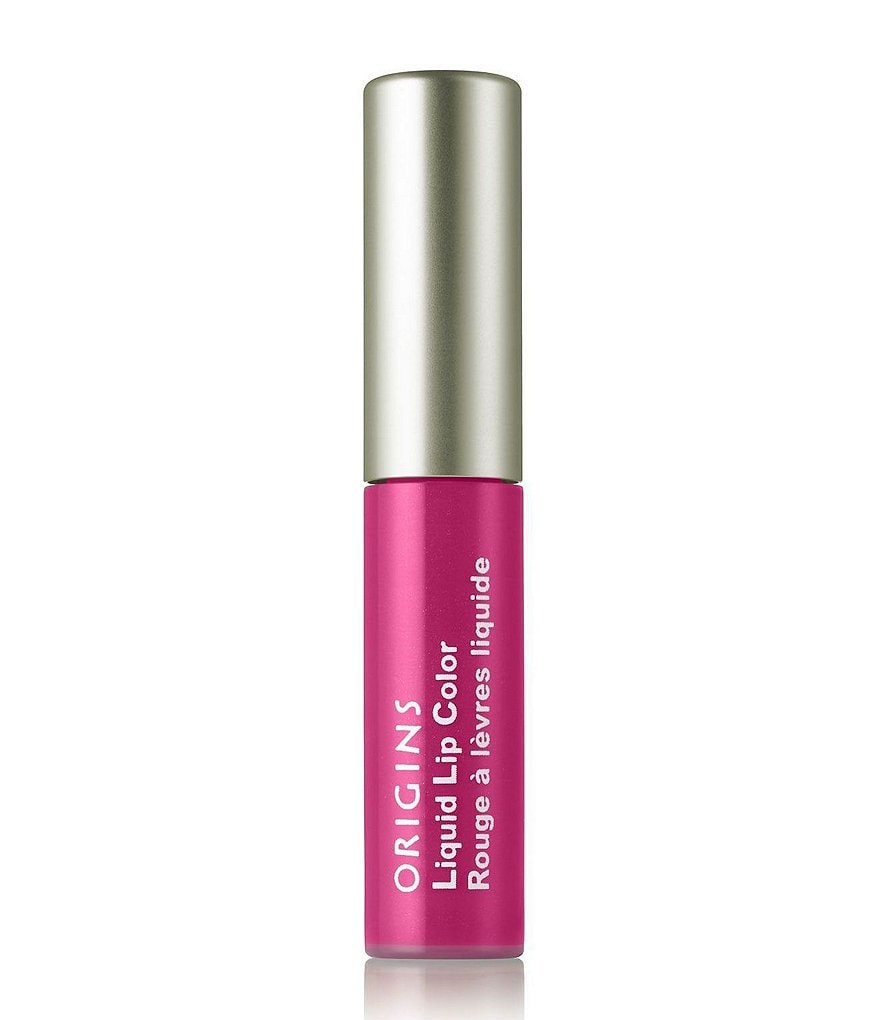 Origins Liquid Lip Color