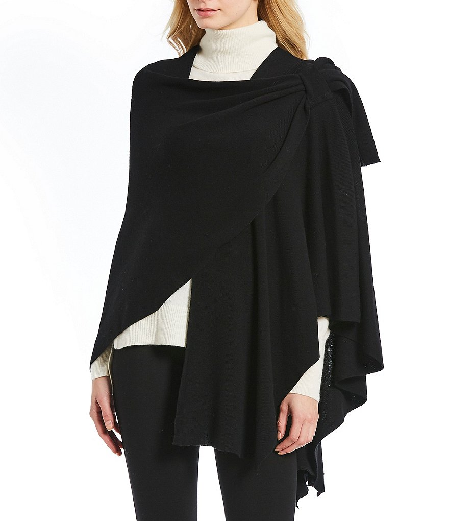 Parkhurst Ladies' Covi Wrap
