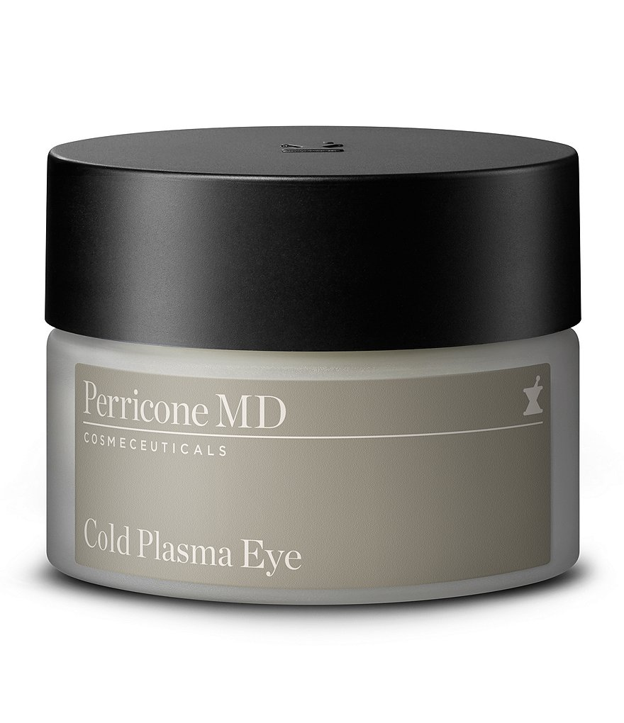 Perricone MD Cold Plasma Anti-Aging Eye Treatment