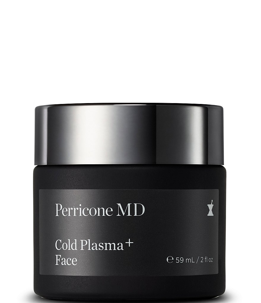 Perricone MD Cold Plasma Plus Face Jumbo Size Treatment