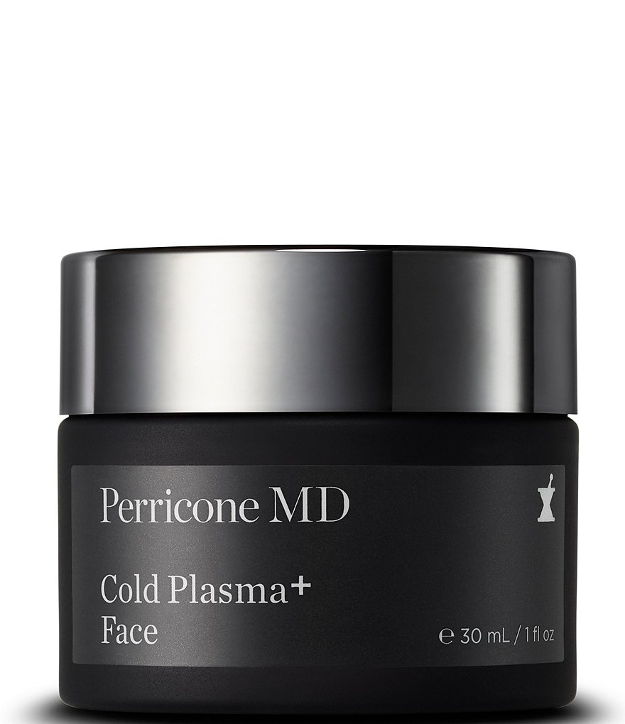 Perricone MD Cold Plasma Plus Face