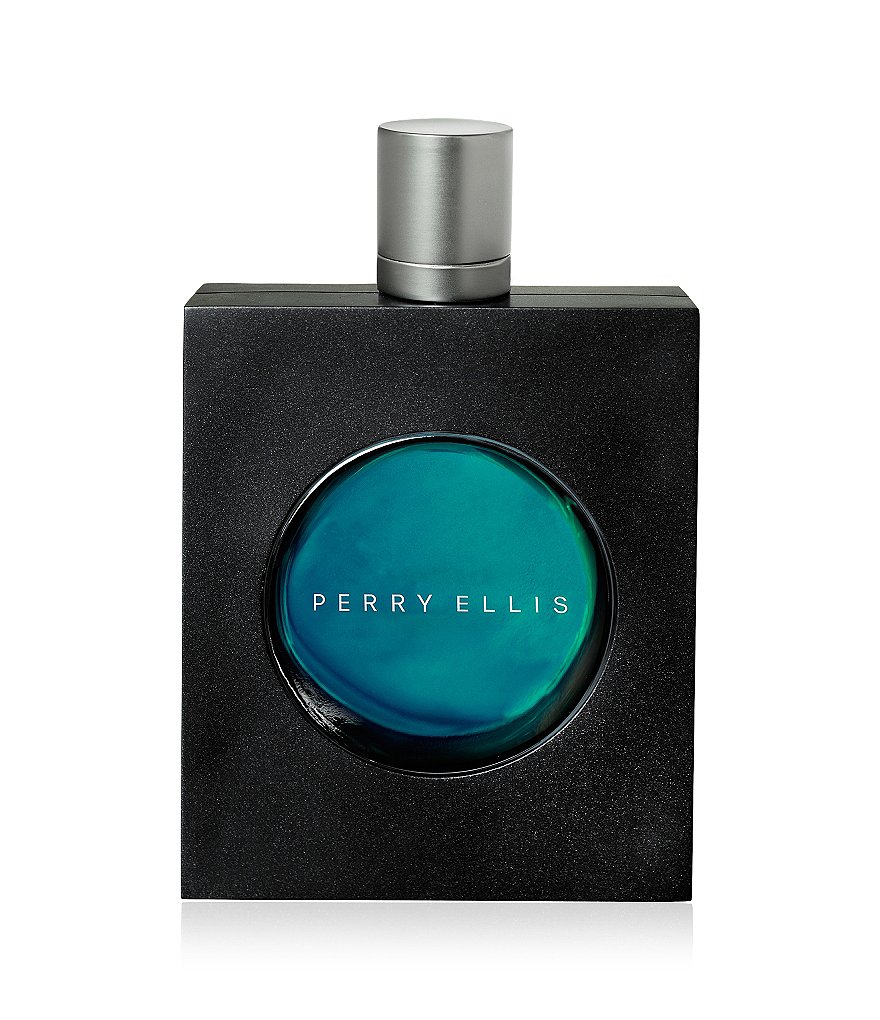 Perry Ellis Eau de Toilette Spray