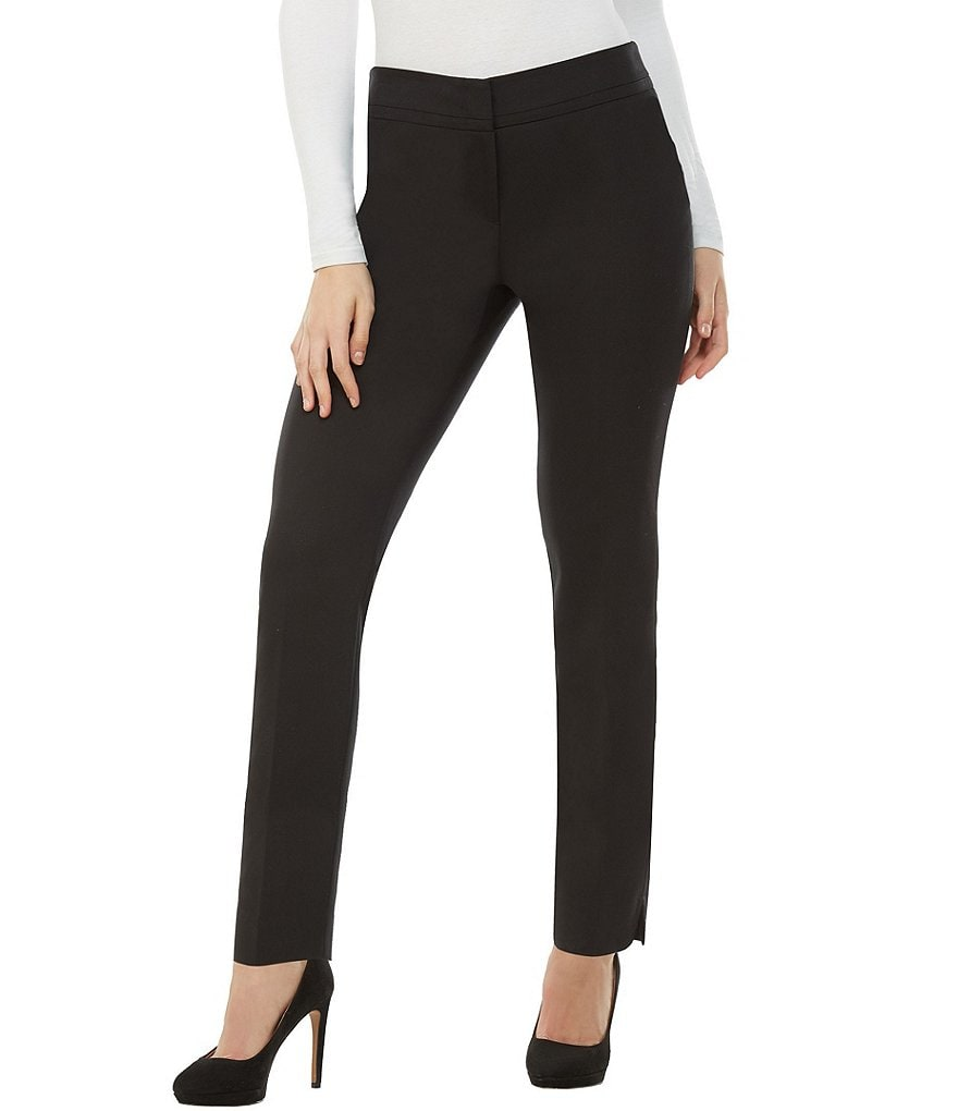 Peter Nygard Morgan Ankle Pants