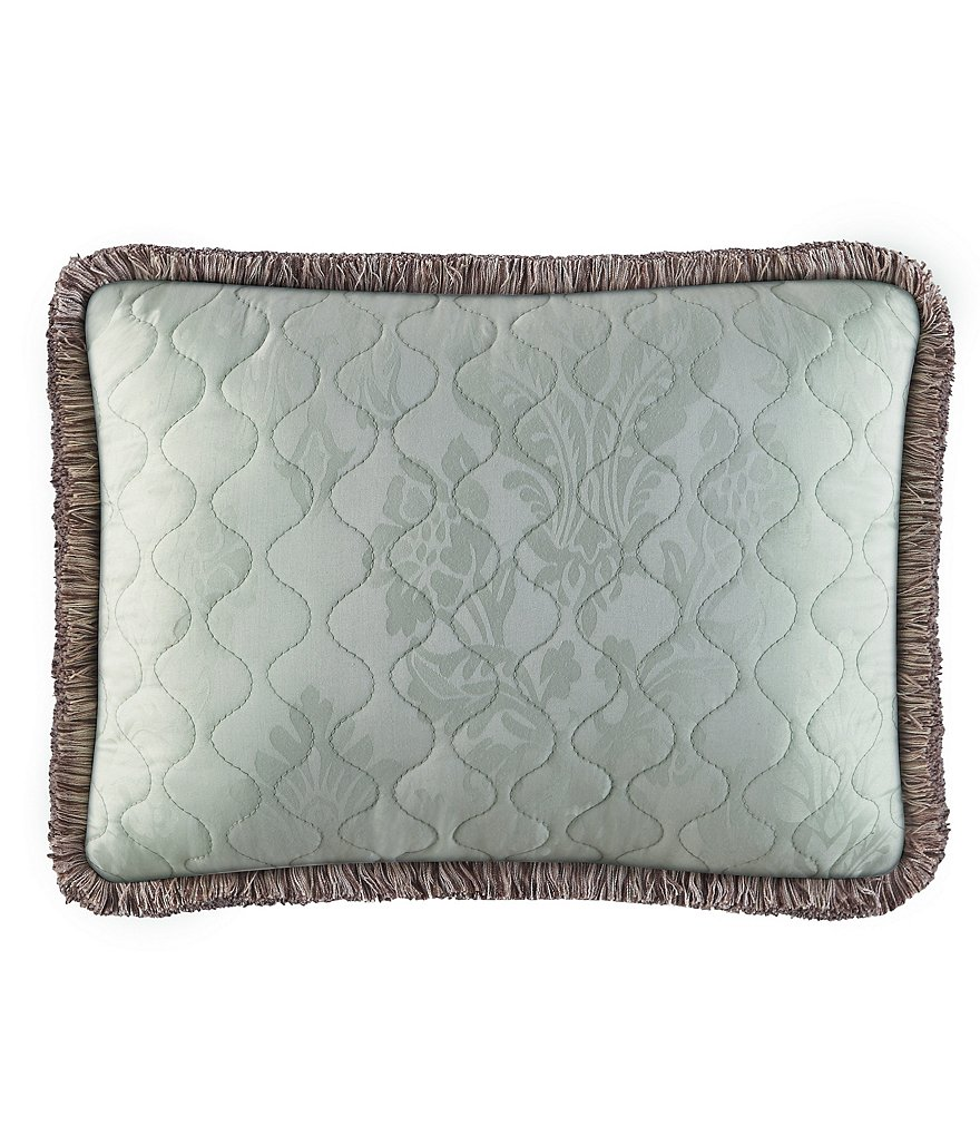 Piper & Wright Adeline Boudoir Pillow
