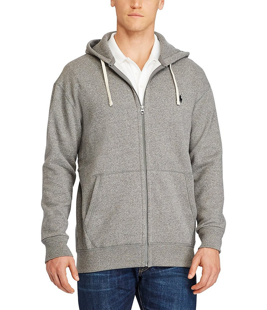 Free shipping and returns on Men's Polo Ralph Lauren Sale Clothing at weeny.tk