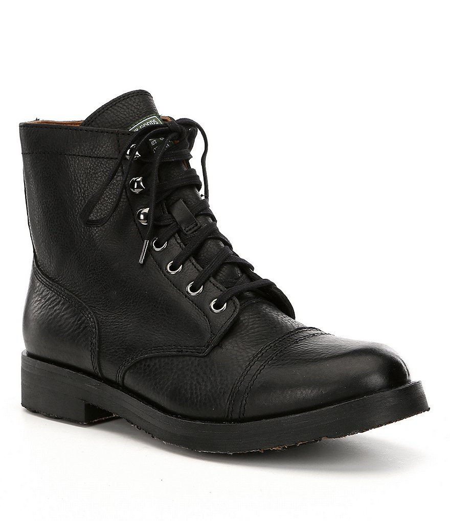 Polo Ralph Lauren Men's Enville Boots