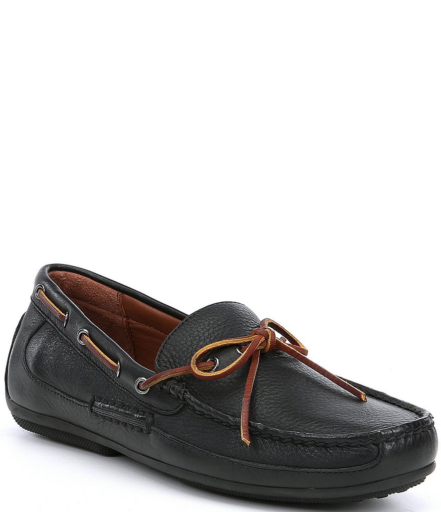 Polo Ralph Lauren Men's Roberts Drivers