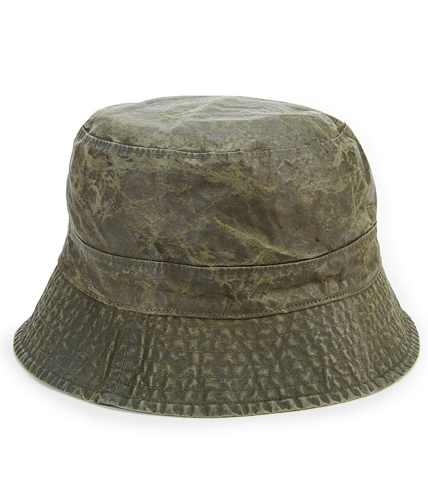polo ralph lauren hats dillards ralph lauren polo hats baseball cap 7af32ab0d9f