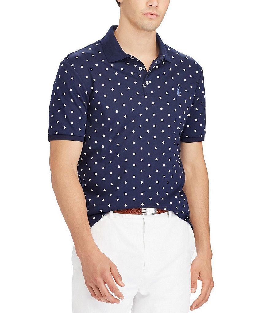 Ralph Lauren House Bedford Ny Clearance Sale Ralph Lauren Polo Shirts