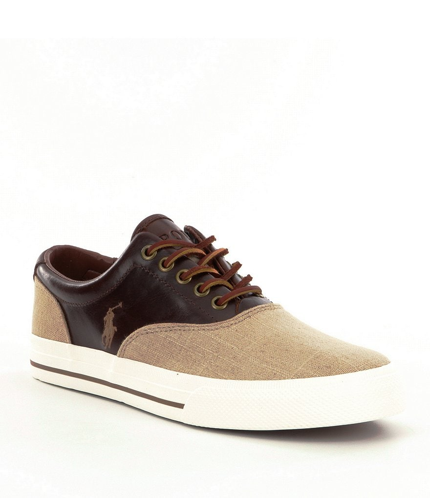 polo ralph lauren shoes history footwear express outlets store