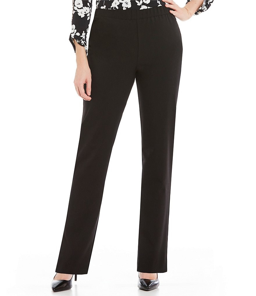 Preston & York Erin Slim Leg Pant