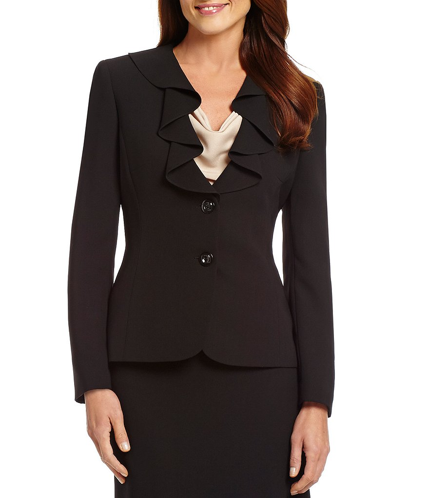 Preston & York Julie Jacket
