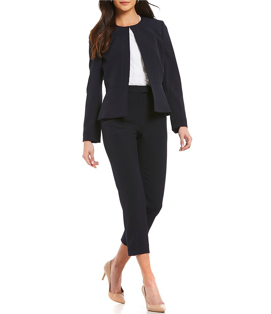 Preston & York Nadine Jacket & Mona Pants